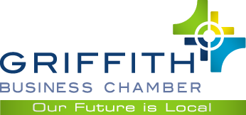Griffith Business Chamber